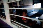 india: day 6: train to mumbai & my first day in mumbai
